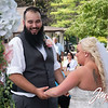 CraneWedding2019_Ryan-110