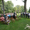 CraneWedding2019_Ryan-088