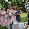 CraneWedding2019_Ryan-126