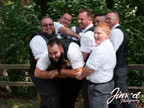 CraneWedding2019_Ryan-009