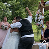 CraneWedding2019_Ryan-123