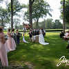 CraneWedding2019_Ryan-093