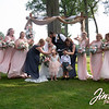 CraneWedding2019_Ryan-167