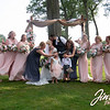 CraneWedding2019_Ryan-164
