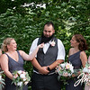 CraneWedding2019_Ryan-022