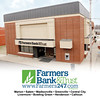 Farmers Bank Web Ad