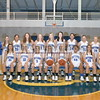 Lady Rockets TEAM PIC