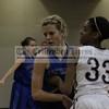Lady Rockets v Henderson-13