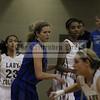 Lady Rockets v Henderson-07