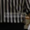 Lady Rockets v Henderson-09