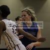 Lady Rockets v Henderson-14