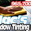 MacsWindowTintToo 967E90