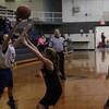 Youth Basketball-11