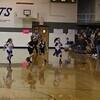 Youth Basketball-17