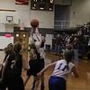 Youth Basketball-10