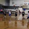 Youth Basketball-15