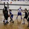 Youth Basketball-07