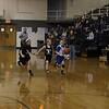 Youth Basketball-20