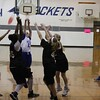 Youth Basketball-09