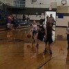 Youth Basketball-04