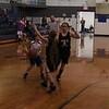 Youth Basketball-06