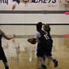 Youth Basketball-13