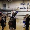 Youth Basketball-14