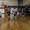 Youth Basketball-19