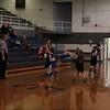 Youth Basketball-16