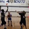 Youth Basketball-08