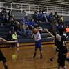 Youth Basketball-01