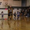 Youth Basketball-18