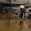 Youth Basketball-03