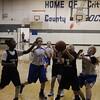 Youth Basketball-02