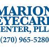 Eyecare Center Basketball Album
