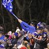 crowd:snapper flag