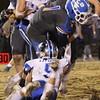Tabor tackle