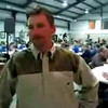 Mexico Baptist Church Wild Game Dinner - February 2008