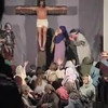 Passion Play at Marion Baptist Church - April 2008