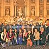 Italy2013 582