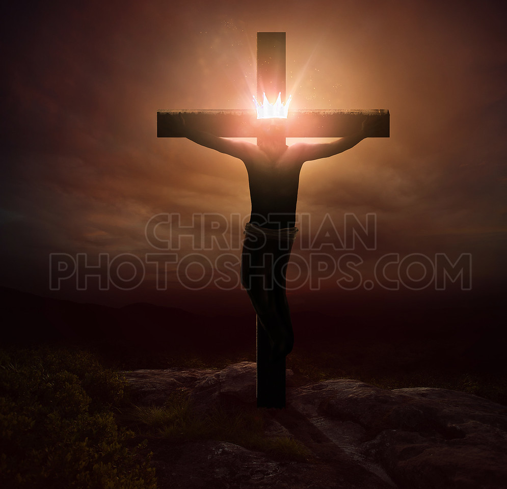 christianphotoshops com original christian artwork photo