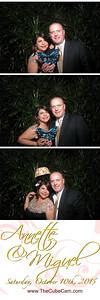 151010-Annette&Miguel-004