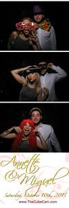 151010-Annette&Miguel-010