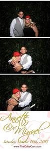 151010-Annette&Miguel-045