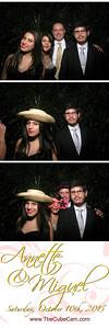 151010-Annette&Miguel-028