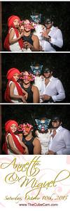 151010-Annette&Miguel-029