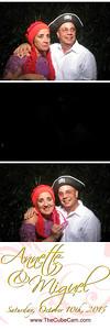 151010-Annette&Miguel-024