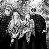 The Cyr Family Mini 2020 Fall011