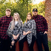 The Cyr Family Mini 2020 Fall012