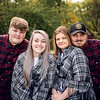The Cyr Family Mini 2020 Fall014